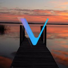 VeChain Partners with Safe Haven for Digital Legacies