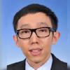 Dr. Garry Zhang