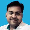 Jainesh Mehta