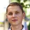 Mykhailo Radchuk