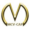 MCV-CAP