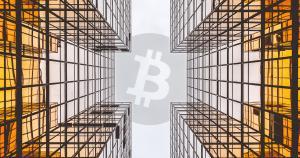 Bitcoin Futures Daily Volume Grows 93%