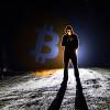 $1.8 Million in Bitcoin Seized from Alleged Silk Road Drug Dealer