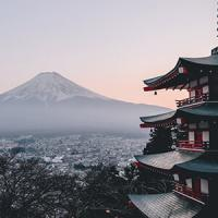 Korea's Largest Crypto Exchange is Moving to Japan, Outrage From Investors