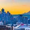 Blockchain Seattle 2018: Seattle's Premier Blockchain Community Event