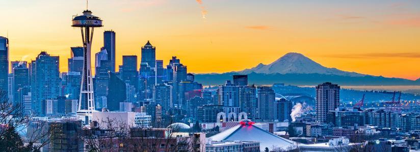 Blockchain Seattle 2018: Seattle's Premier Blockchain Community Event [INTERVIEW]