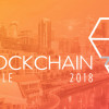Blockchain Seattle 2018 Announces Cumberland and Perkins Coie as Platinum Sponsors