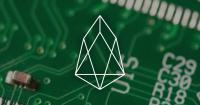 EOS Block Producers Vote to Raise RAM Supply to Lower Cost of Running dApps