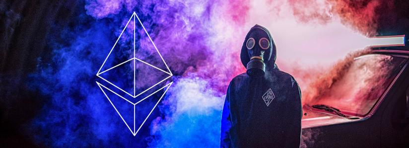 Ethereum Network Under Assault: Gas Price Manipulation May Indicate Covert EOS Attack [INTERVIEW]