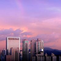 Korea Blockchain Weeks Seek to Solve Some of Crypto's Most Pressing Problems