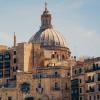 "Maltese Parliament Passes Pro-Blockchain Laws, Establishing Malta as ""Blockchain Island"""