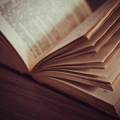 Is Bitcoin Creator Satoshi Nakamoto Writing a Book? The Crypto Community Doesn't Think So