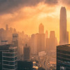 Union Square Ventures: 'Blockchain Might Be Worth Trillions'