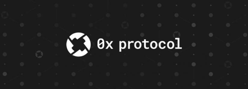 0x Project (ZRX) Announces Completion of Mainnet Testing, Launch of Ver 2.0