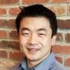 Sean Zhong