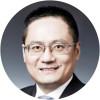 Charles Yan
