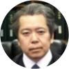 Ken Yanagisawa