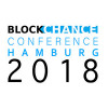 BLOCKCHANCE Conference Hamburg 2018