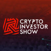 Crypto Investor Show – London
