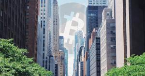 Physically-settled Bitcoin futures on the horizon, Bakkt begins user testing