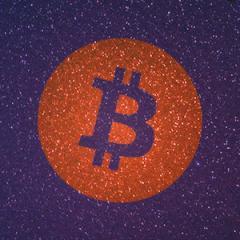 BitMEX Research: Does Satoshi Hold A Million Bitcoin?