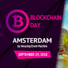 Blockchain Day Netherlands
