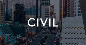 Forbes Blockchain Partnership With Civil in 'Major Milestone' for Platform