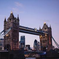 European Banking Authority Calls for New Unified Legislation Regarding Crypto Assets