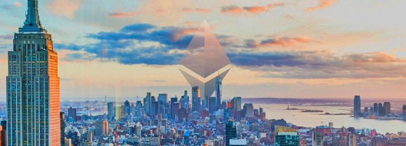 Cboe Global Markets Hints at Launching Ethereum Futures