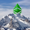 Ethereum Classic Remains Immune to Market Volatility as Coinbase Finalizes ETC Support