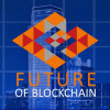 Future of Blockchain Conference