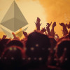 """New Song """"Vitalik Buterin"""" By Producer Gramatik Inspired by Ethereum"""