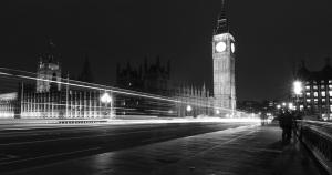 London Police Educated on Cryptocurrencies Amidst Money Laundering Concerns