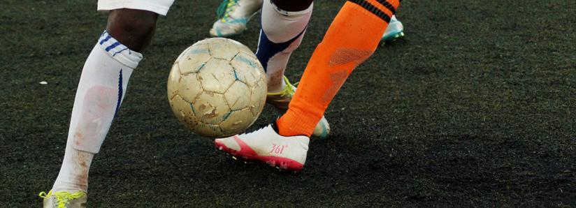 eToro Signs Advertisement Deals with Seven Premier League Teams