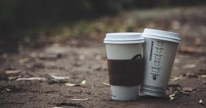 No Coffee for Bitcoin: Starbucks Clarifies Media Rumors