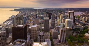 Token Forum Ushers In New Age of Blockchain Excitement in Seattle