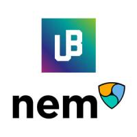Unibright And NEM Are Announcing A Strategic Partnership