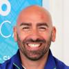 Giuliano Rovelli