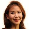 Christy Choi
