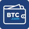 BTC.com Wallet App