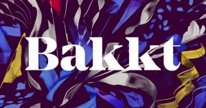 For the Sake of 'Market Integrity,' Bakkt Won't Offer Bitcoin Futures Margin Trading
