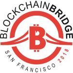 BlockchainBridge Sponsored by ConsenSys