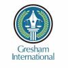 Gresham International