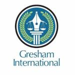 Gresham International