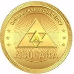 Abulaba