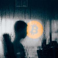 """Bitcoin Core Dev Takes Responsibility for Critical Bug: """"I'm Embarrassed and Sorry"""""""