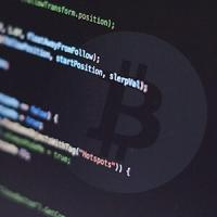 Critical Bug Would Have Allowed Hackers to Create Bitcoin, Detector Hints at Sabotage