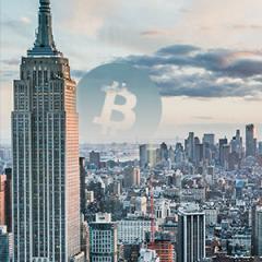 Prominent investor thinks bitcoin will hit $1 trillion capitalization in next bull market