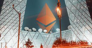 China's Crypto Market is Thriving: Ethereum Hotel, Exchanges, and OTC Trading