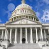Why U.S. Congress Won't Pass Crypto Bills Anytime Soon